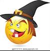 :witch: