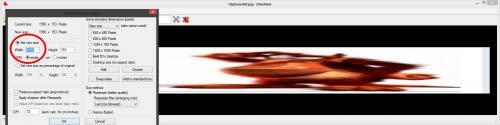 post-7385961-14315119817023_thumb.jpg