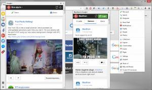 5617d747588c3_Google_2.1.6_with_Chrome.t