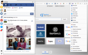 Facebook_2.2.3_ENG_with_Dawn.thumb.png.7