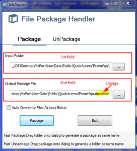 MxPacker_packaging_qa.thumb.png.72474713
