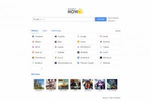 Maxthon Now- Maxthon Start Page Polska_20151209094554.jpg