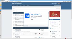 MaxthonSnap20151229020854.png