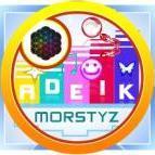 Morstyz