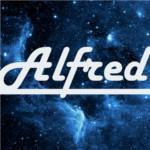King Alfed