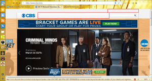 CBS_com_Trident-MaxthonSnap2016031311123