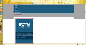 EWTN_com_Trident-MaxthonSnap201603131118