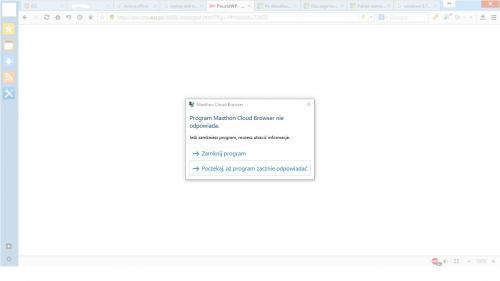 Maxthon_problem.thumb.jpg.309e41c02b13f3