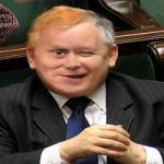 Donald.Kaczynski