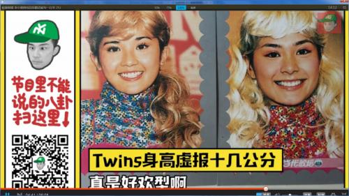 youku.png