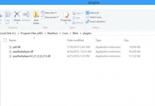 Clip_2.jpg.16ce5de6552afd39e45379afe4efc328.jpg