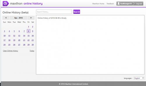 onlinehistory.png
