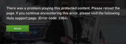 Hulu 1.jpg