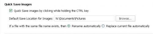 Quick Save Images Setting Screen Cap.jpg