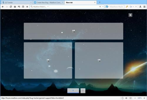 quick access screenshot.jpg