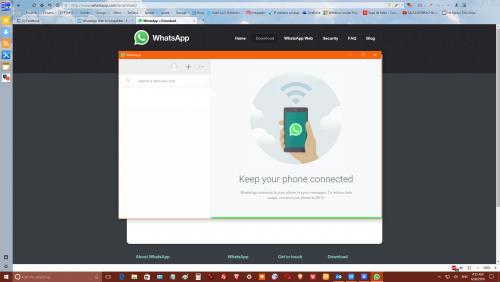 WhatsApp;.png
