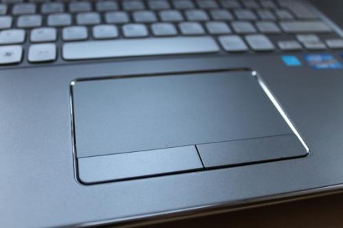 touchpad-568x378-568x378.jpg
