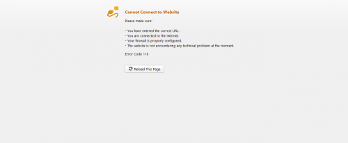 Cannot Connect to Website.htm_20160727224427.png