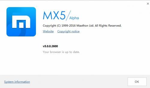 MX5.jpg