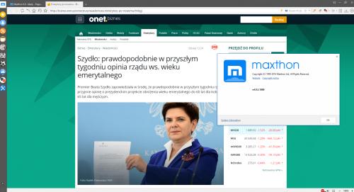 MaxthonSnap20160706194804.png