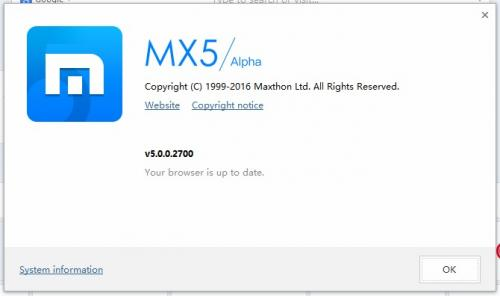 Mx5_version.jpg