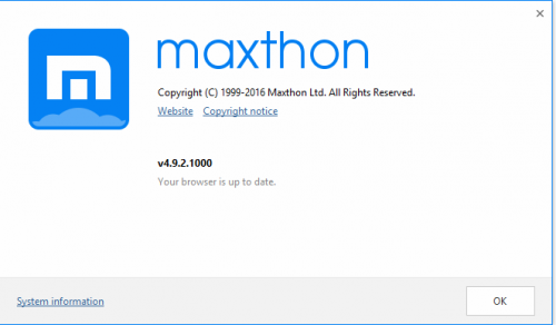 maxthon3.png