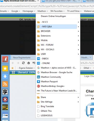 mymx4desktop2.png