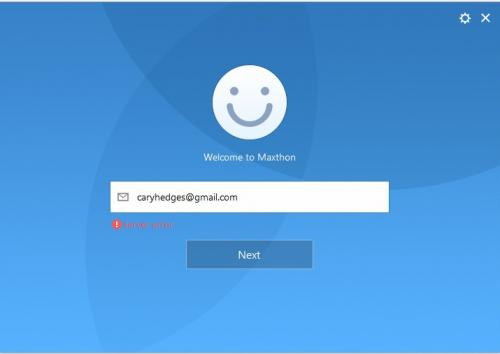 server_error.jpg