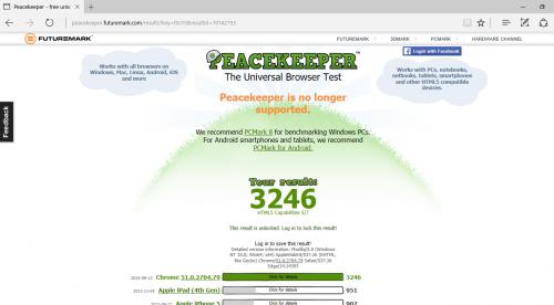 peacekeeper futuremark for edge.png