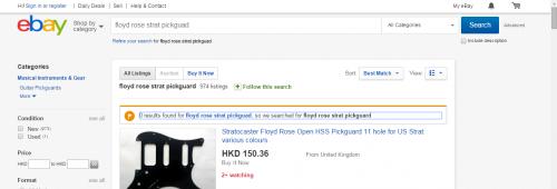 ebay guard.png