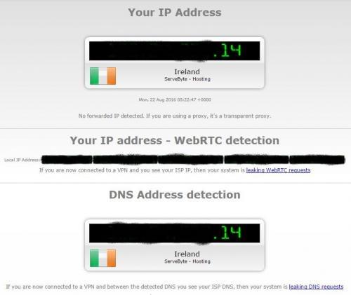 2016-08-22 IP_DNS Detect1.jpg