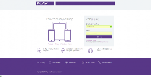 Konto Play - Logowanie i Rejestracja_20160823100817 OK after rehresh.png