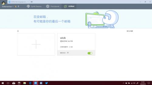 C__Users_favsa_Desktop_MaxthonSnap20160803211858.png