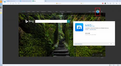 Desktop_Notatka20160806111924.png
