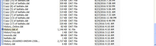Maxthon history.png