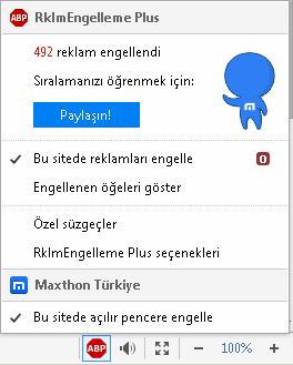 RklmEngelleme Plus.png