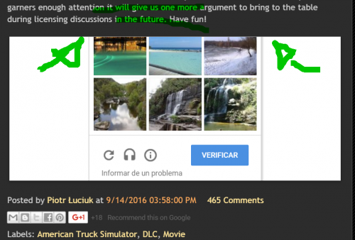 max5 problem with captcha.png