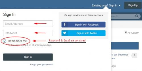 Sign-in issue.jpg
