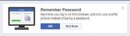 fb remember password.png