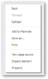 MX5 menu.png