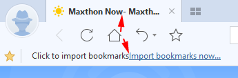 MaxthonSnap20161026164902.png