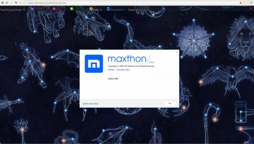 MaxthonSnap20161031010723.png