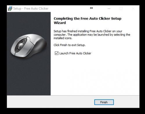 clicker006.jpg