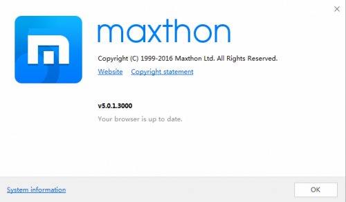 Maxthon v5.0.1.3000.png