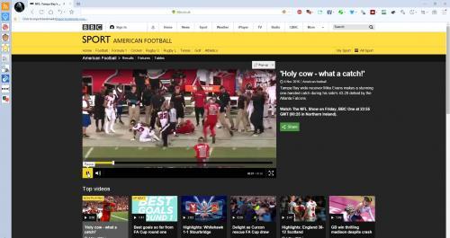 BBC Sport - MX5 5..jpg