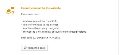 FTP Error.png