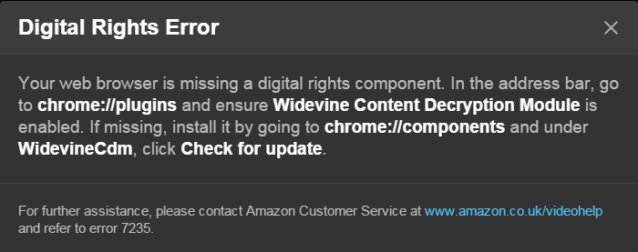 Amazon UK error 7235.png