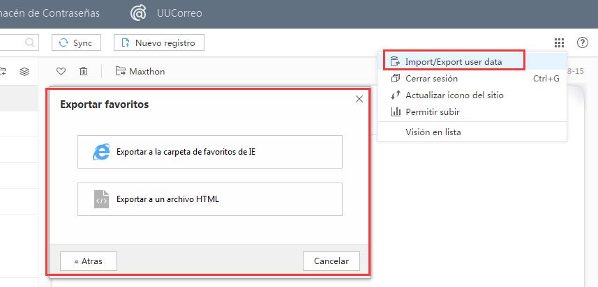 export espanol.png