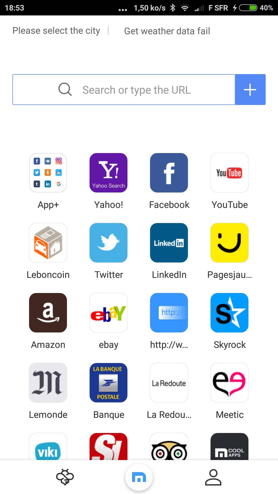 Redmi Note 2_ScreenShot_20170104_3.jpg