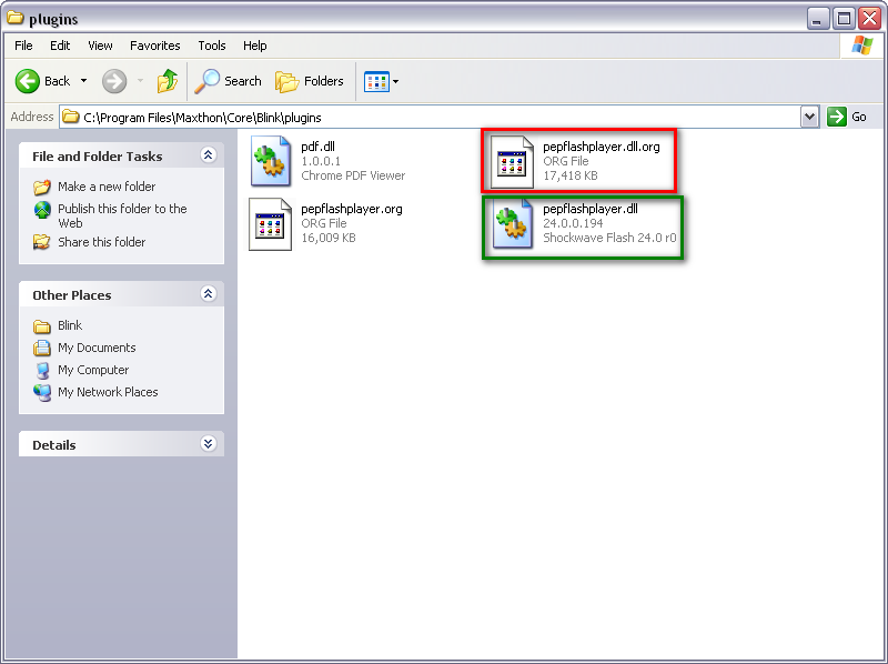 Maxthon Plugin Folder after Mod.png